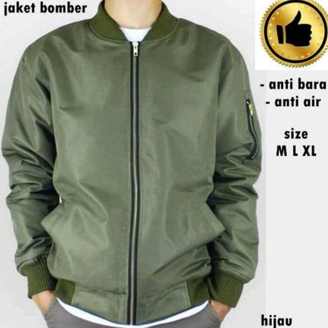 71 Design Jaket Jokowi Terbaik