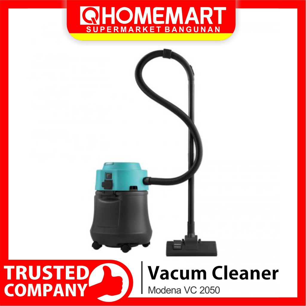 Modena Water Heater Pemanas Air Gas Gi 6 Av Lcd Harga Pabrik Listrik Es 10 B Liter Shopee Indonesia