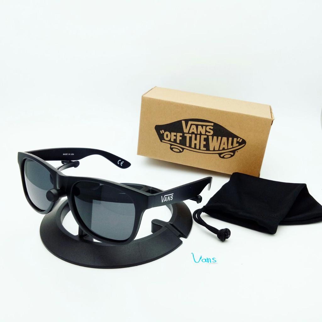 Dapatkan Harga kacamata Kacamata Hitam Lensa Kacamata Diskon ... dda0669cf9