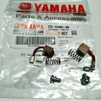 Areng Starter Yamaha Mio Xeon Gt-125