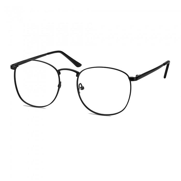 Bayar Di Tempat Kacamata Bentuk Mata Kucing Gaya Retro  8d74570032