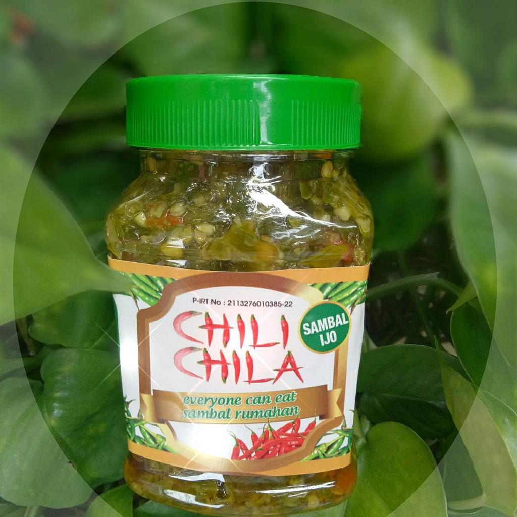Chili Chila Sambal Kecombrang Shopee Indonesia Bawang Little Dragon 2 Botol