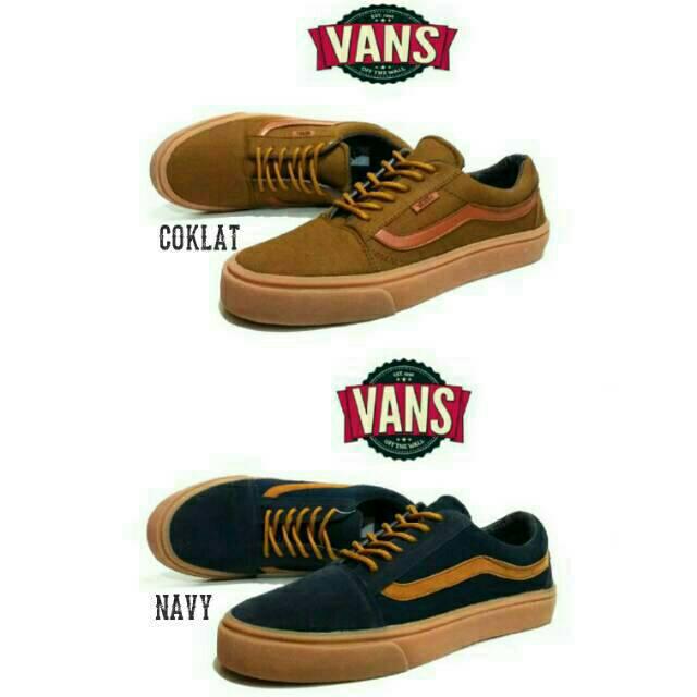 Sepatu Vans star wars sneakers kets premium cowok  ef6f09365b