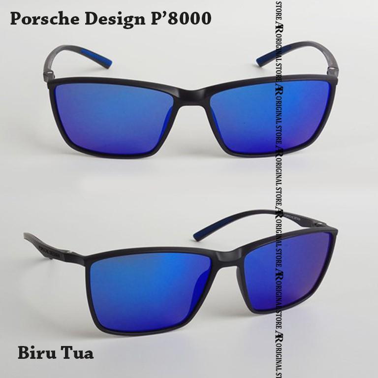 4ac48918481 Shopee Indonesia