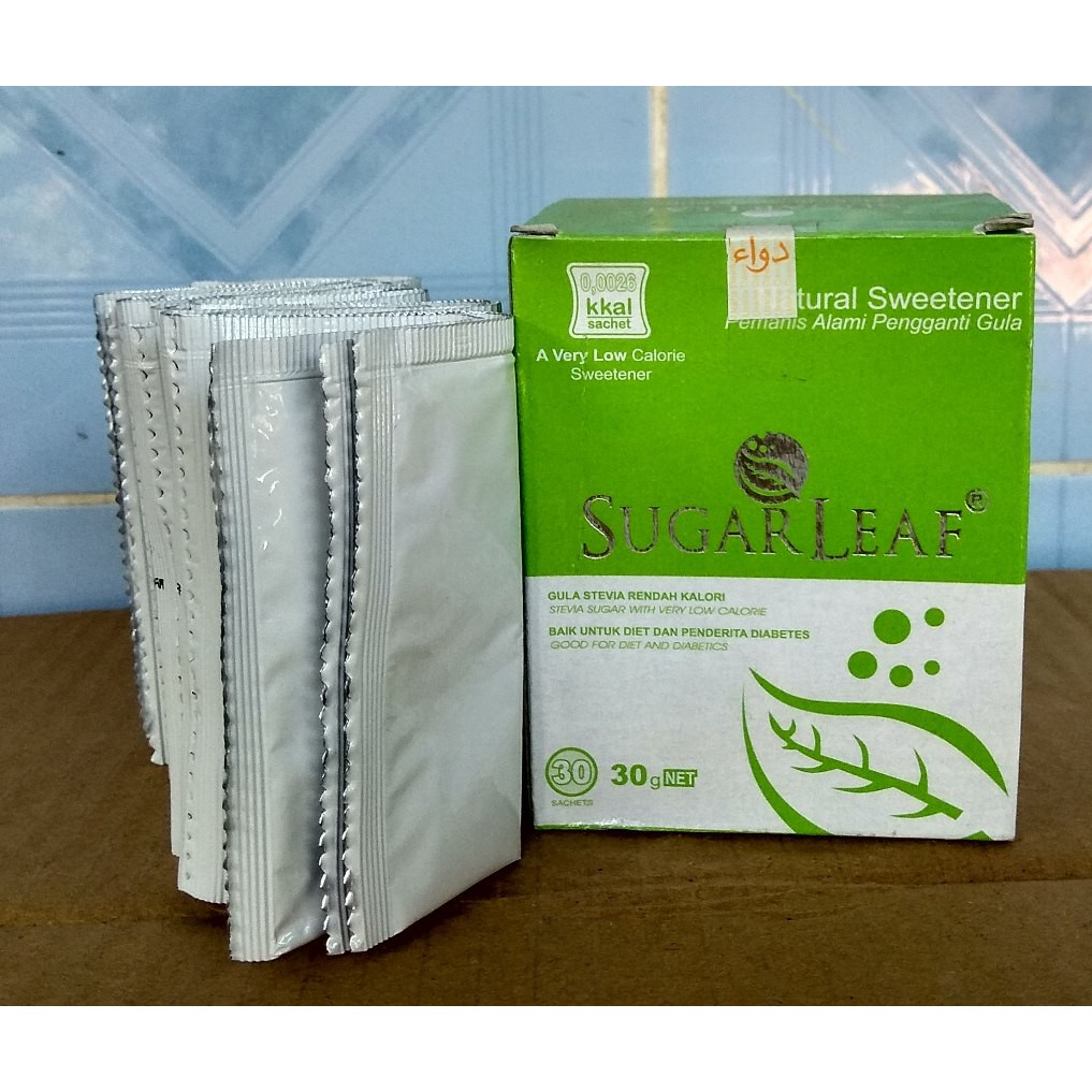 Tropicana Slim Stevia Gula Non Kalori Isi 50 Sachet Shopee Indonesia Diabtx Value Pack 80s