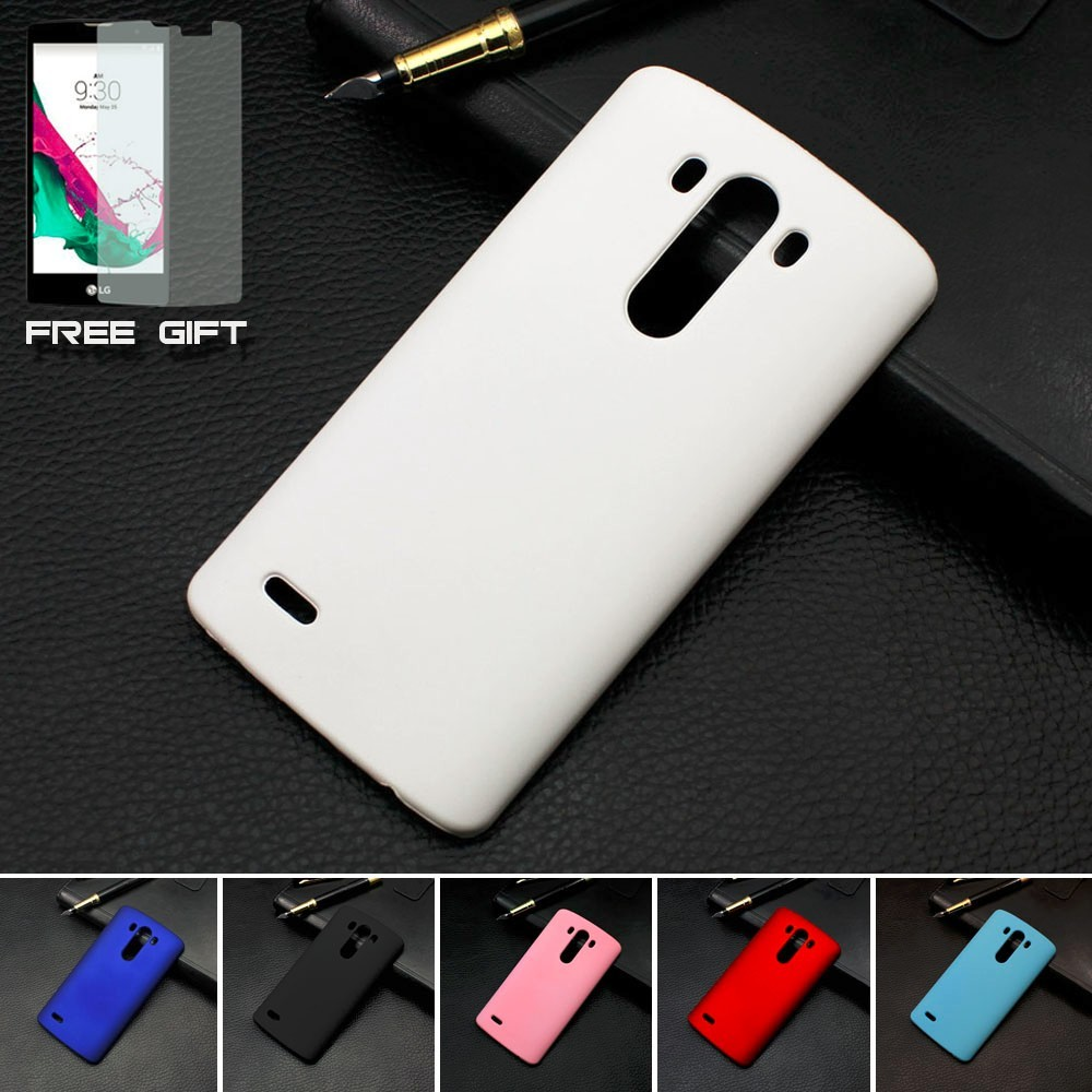 Xiaomi Mi4i Mi4c Mi 4i 4c Fashion Hardcase Model Nillkin Case Hard Casing Cover Shopee Indonesia