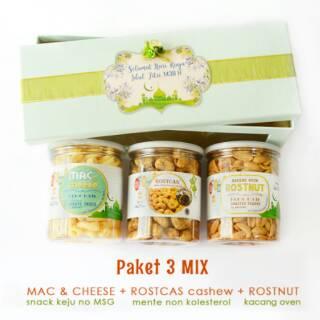 Search Karunia Poetri Bali Kacang Oven 175g Paket Isi 2 Kotak Source Kuartet Nabati Kacang Koro
