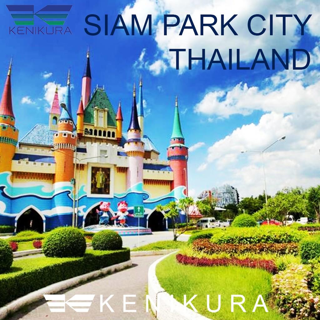 Osaka Amazing Pass 2 Day Voucher Tiket Ticket Shopee Indonesia Takayama Hokuriku 5 Days Jrpass Dewasa