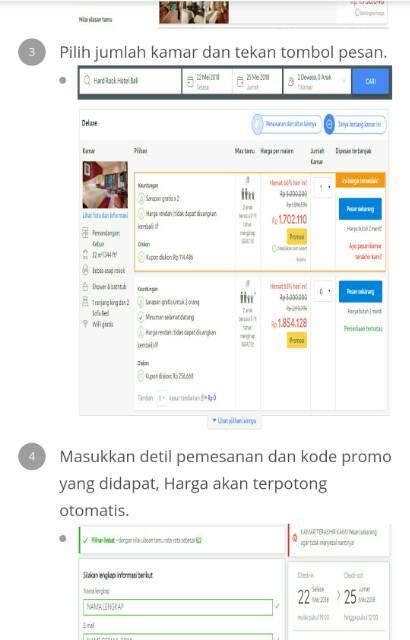 Voucher Agoda Hotel Diskon 8 Up To 500k Shopee Indonesia