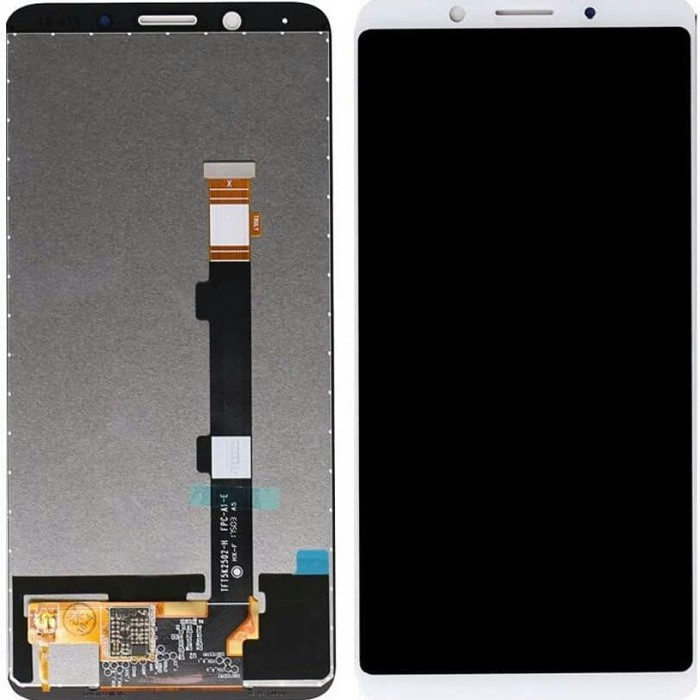 LCD TOUCHSCREEN OPPO F5 / F5 YOUTH / A73