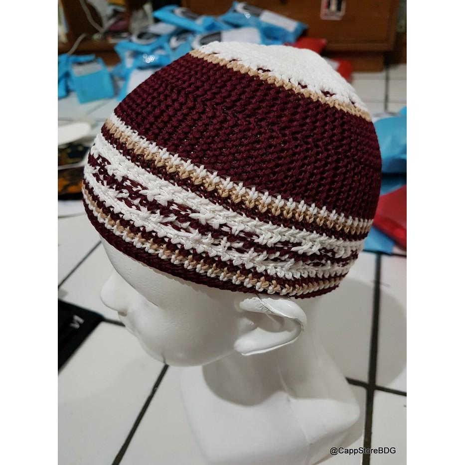 Peci Pakol Topi Taliban Afganistan Shopee Indonesia Samase Original
