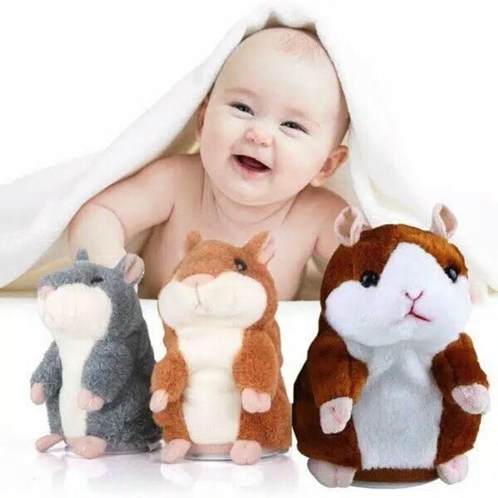 boneka murah - Temukan Harga dan Penawaran Mainan Bayi   Anak Online Terbaik  - Ibu   Bayi Februari 2019  22b0c88e40