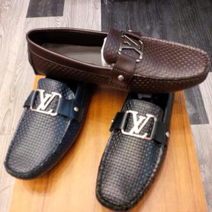 Electric Shoe Dryer/ Pengering Sepatu ...