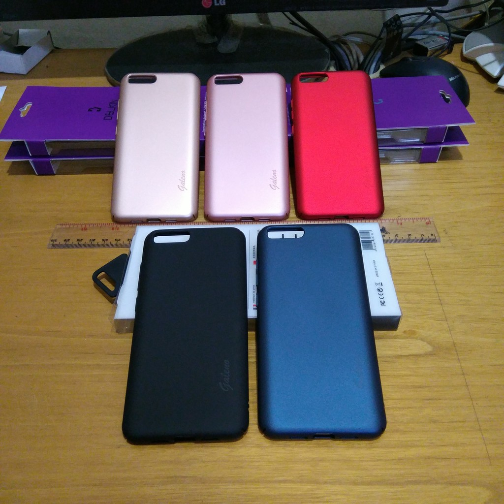 Free Ongkir Blackberry Bb Aurora Gea Hardcase Casing Bumper Softcase Soft Case Covet Silikon Silicon Armor Shopee Indonesia