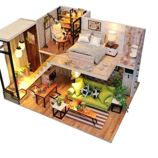 The Craft House Toko Facebook