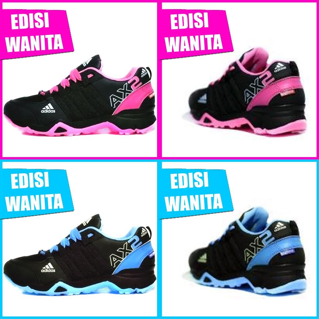 sepatu anak - Temukan Harga dan Penawaran Sepatu Olahraga Wanita Online  Terbaik - Olahraga   Outdoor Agustus 2018  6819de3010