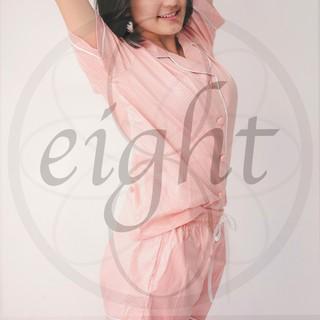 baju tidur 100 katun jepang piyama baju tidur