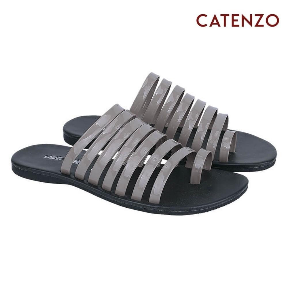 sandal fendi - Temukan Harga dan Penawaran Flip Flop   Sandals Online  Terbaik - Sepatu Wanita 4457179e4c