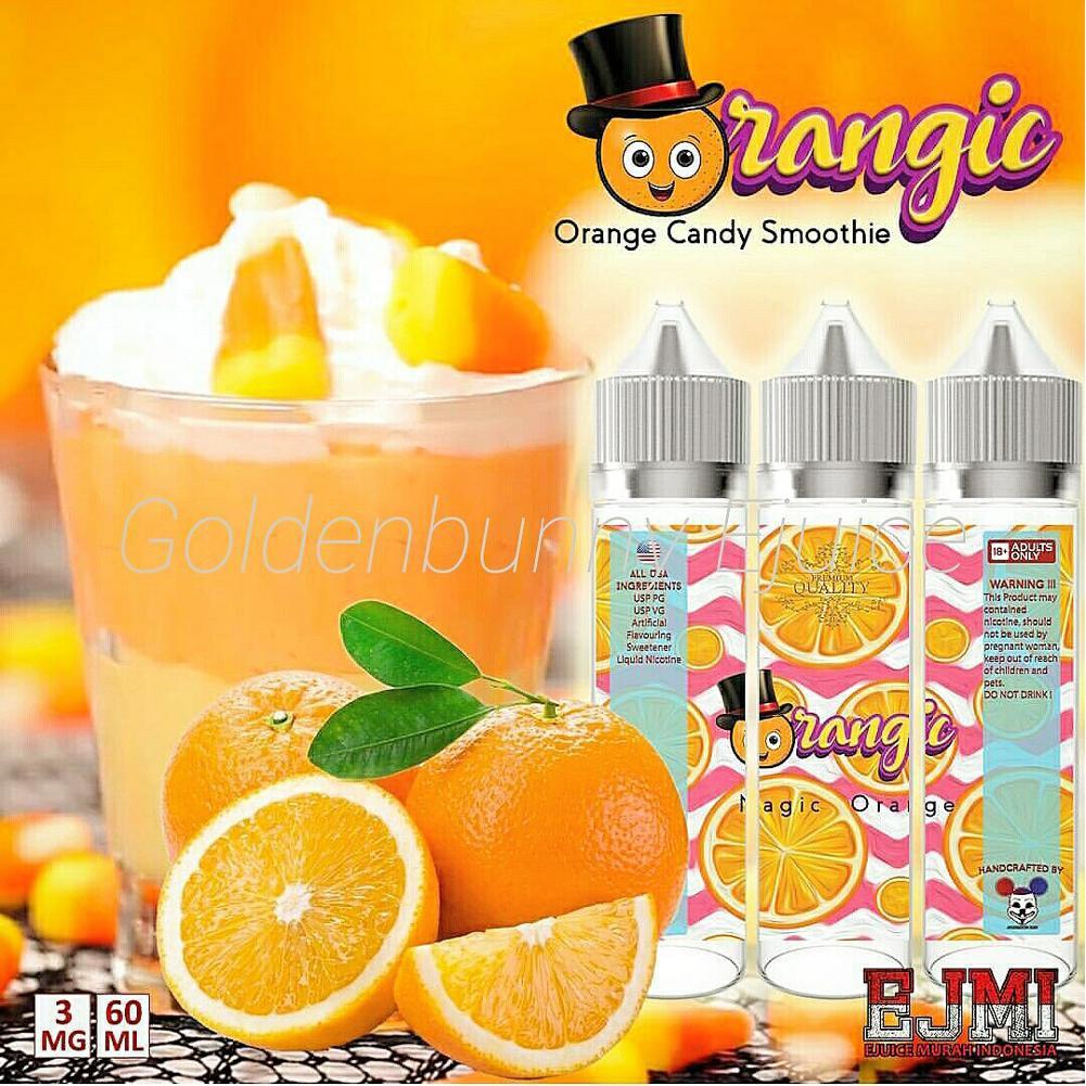 E Juice Murah Indonesia Ejmi Distribution Britishblackcurrant Nic Exo Mango Premium Liquid 60ml 3mg Orangic Orange Magic Cream By Vape Shopee