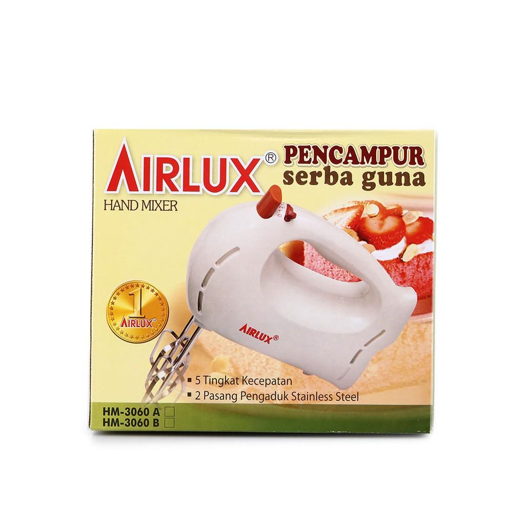 Buruan Paling Laris Trrisonic Mixer Berdiri Com T1505 Trisonic Stand T 1505 Putih Produk Terbatas Shopee Indonesia