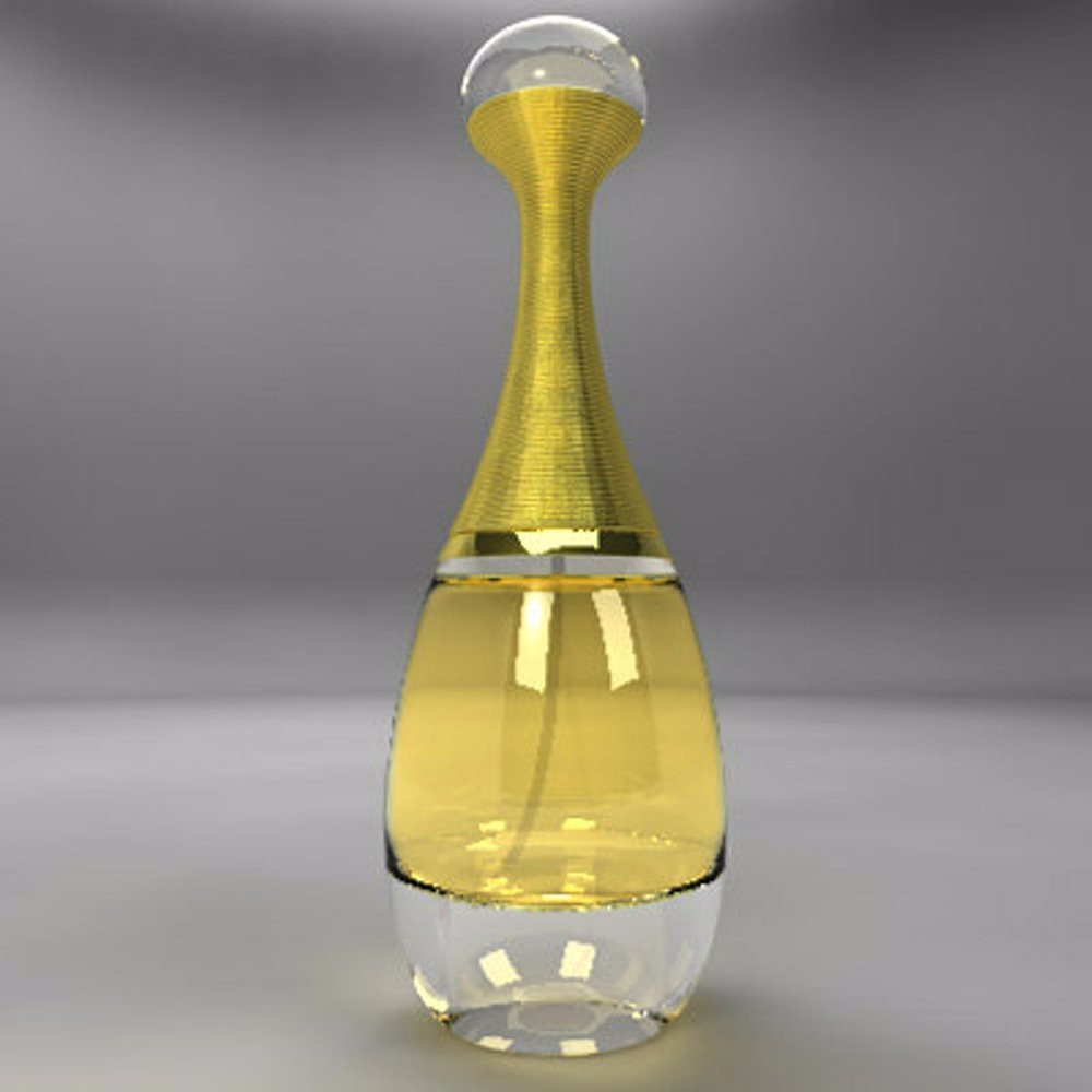 Parfum Original Wanita Yvessaintlaurent Ysl Black Opium 90 Ml Parfume Fogg Series Women Fresh Reveal 75ml Edp Terlaris Shopee Indonesia