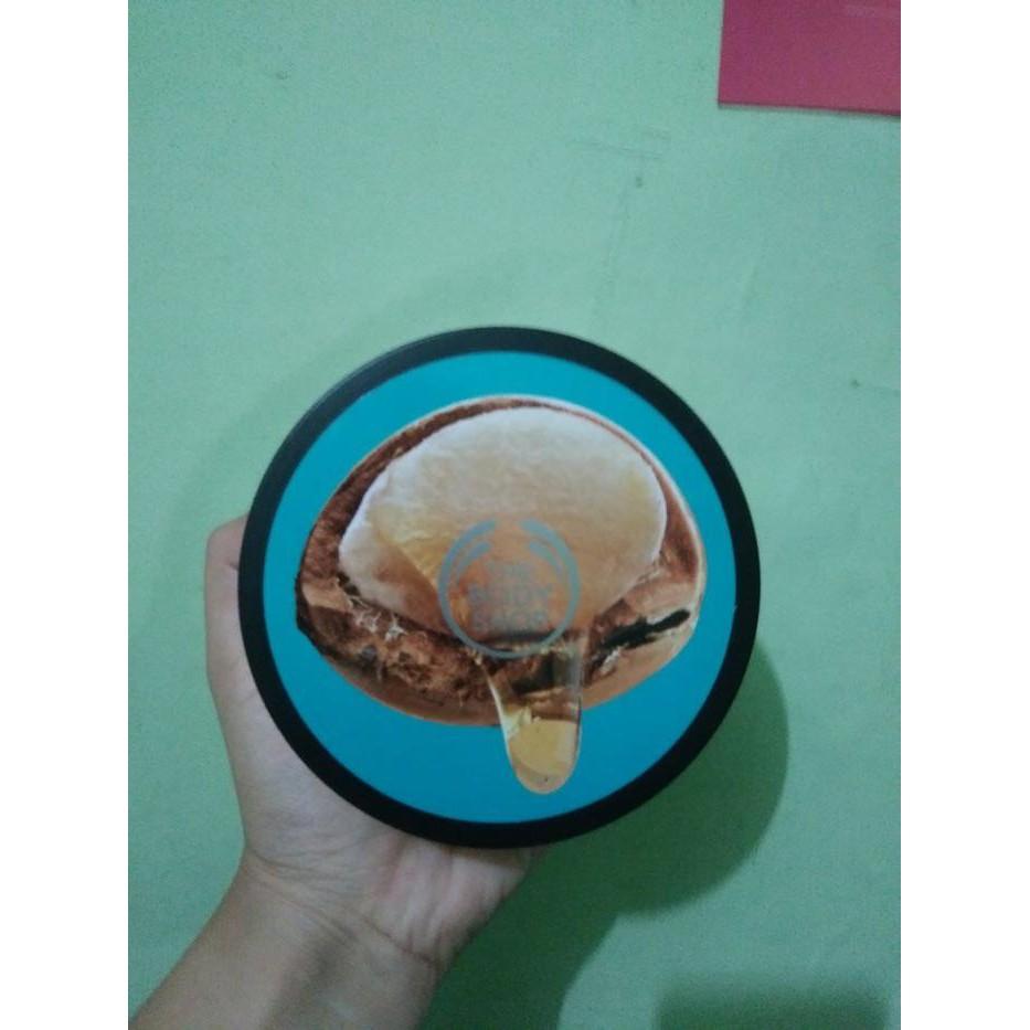 Drpen A1 C Alat Bbglow Bopeng Acne Scars Shopee Indonesia Package 3 Dermaroller Zgts Nano Scar Serum Anesten