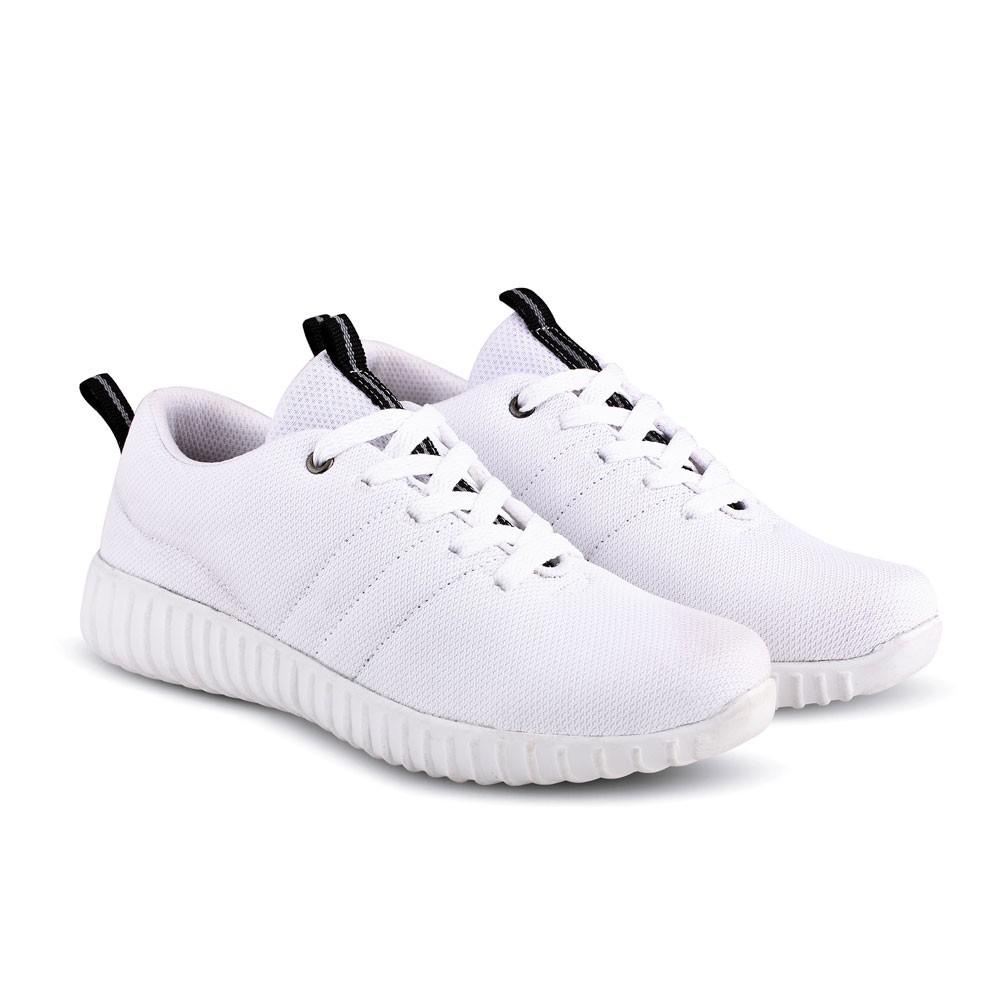 Toko Online Distro Bandung Inc Shopee Indonesia Varka Sepatu Casual Pria 004