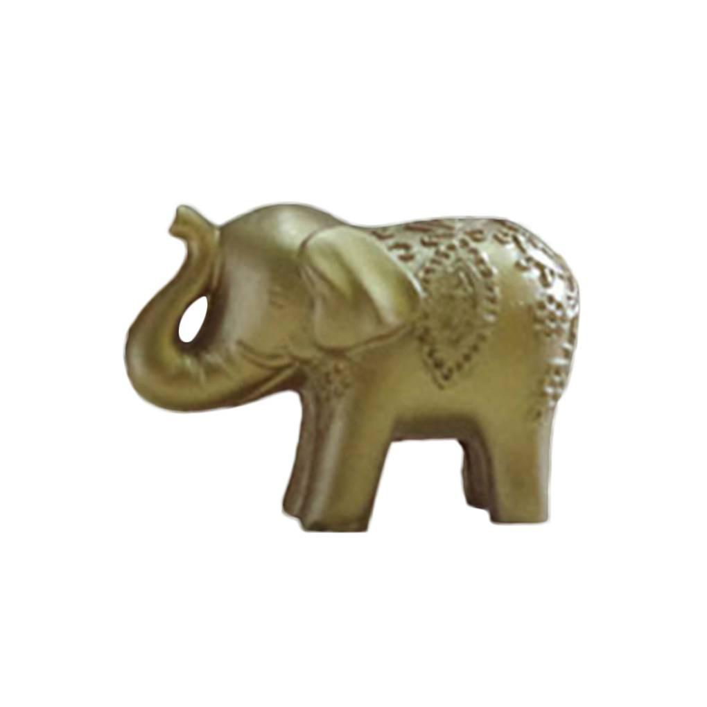 Perkawinan Hewan Gajah, Masa Kawin Singkat Gajah Betina Tidak Mau Jauh Dari Gajah Jantan