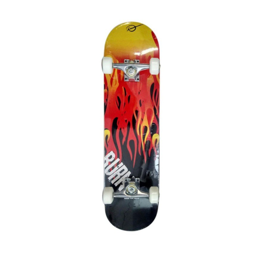 skateboard+Olahraga+Outdoor - Temukan Harga dan Penawaran Online Terbaik -  Januari 2019  0d228fb8f4