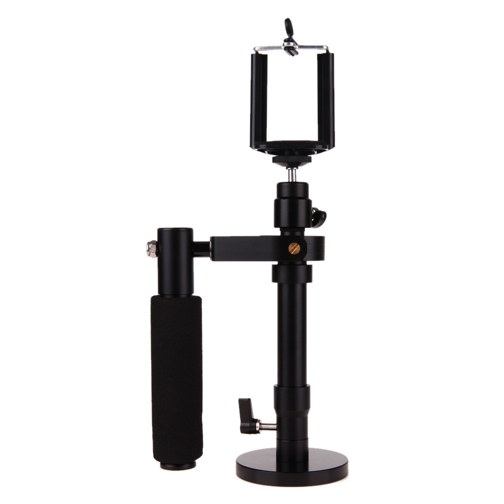 Handheld Stabilizer Steadycam Steadicam for Phone