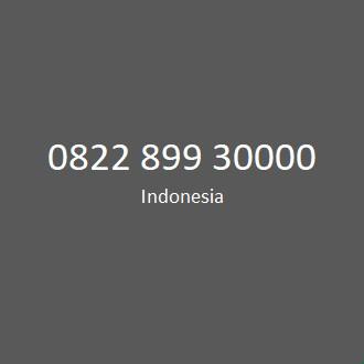 Nomor Cantik Simpati LOOP 0822 Seri Kuartet Tengah 7777 - 0822 7777 8585 | Shopee Indonesia