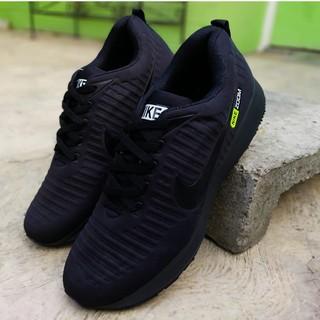 Harga Sepatu Keren Terbaik Sepatu Pria Juli 2020 Shopee Indonesia