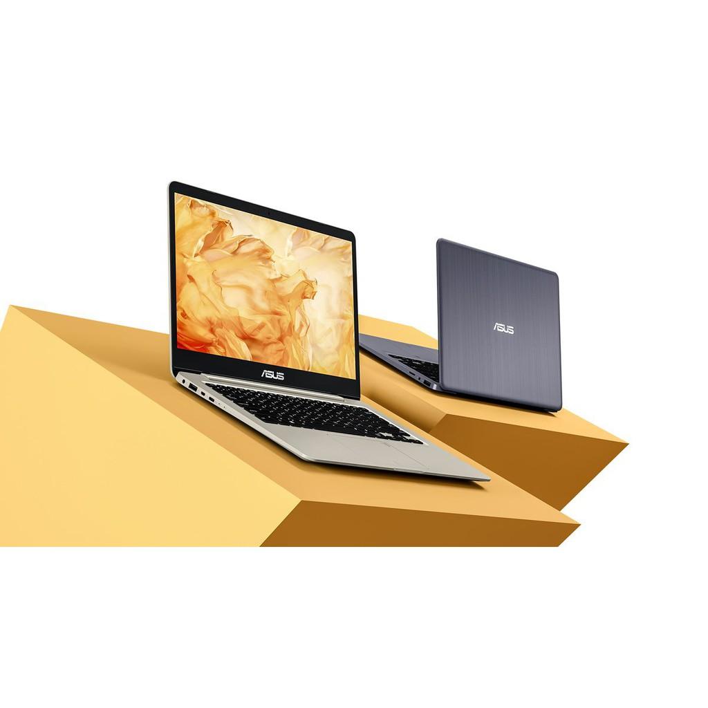 Laptop Asus Vivobook Temukan Harga Dan Penawaran Online S14 S410un Eb068t Terbaik Komputer Aksesoris November 2018 Shopee Indonesia