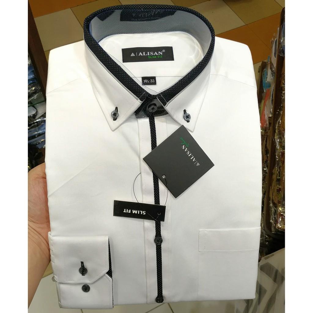 Dapatkan Harga Celana Putih Diskon Shopee Indonesia Dalam Pria Gt Man Pakaian Gtman Rpg 704 B Baju