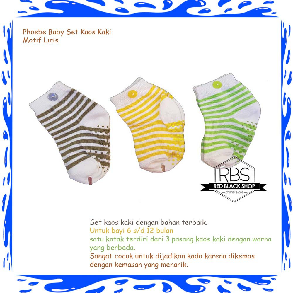 Dapatkan Harga Sepatu Kaos Kaki Bayi Diskon Anak Karakter Animal Pony Kids Kid Baby Sock Socks Shopee Indonesia