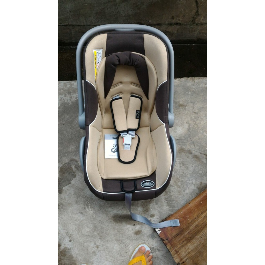 Grosir Sweetmomshop Graco 4ever Extend2fit All In One Convertible Cocolatte Car Seat Cl 888 Yellow Shopee Indonesia