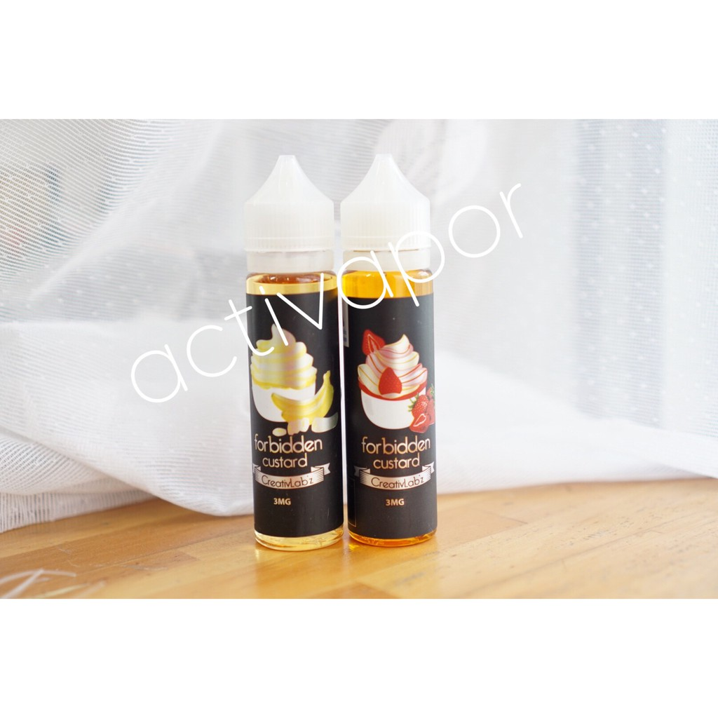 E Juice Murah Indonesia Ejmi Distribution Britishblackcurrant Nic Exo Mango Premium Liquid 60ml 3mg Colatte By Creativlab Ejuice Eliquid Vape Vapor Shopee