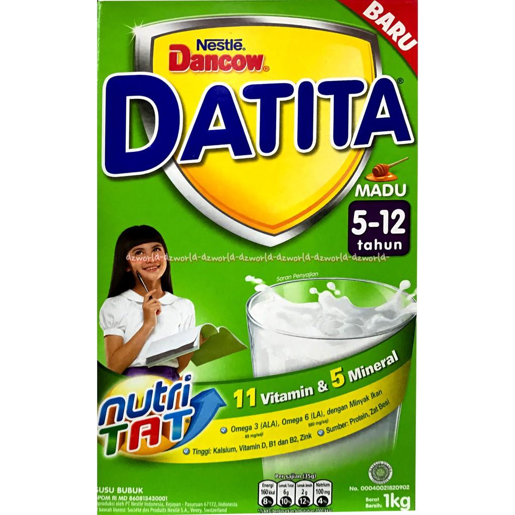 Zee Honey Milk Susu Rasa Madu Untuk Memenuhi Gizi Anak 900gr Sgm Eksplor Soya 1 5 Van Shopee Indonesia