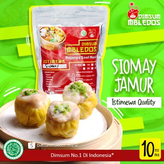 Kembang Tahu Gulung Istimewa Tofu Skin Roll Frozen Dim Sum Lumpia Kulit Tahu Isi 10pcs Pack Shopee Indonesia