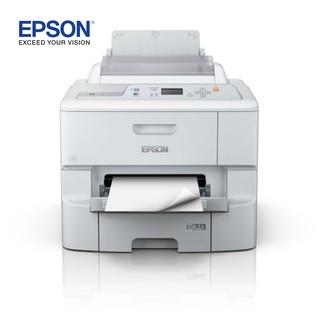 Epson Printer L1455 A3 Wifi Duplex All In One Ink Tank Shopee Indonesia