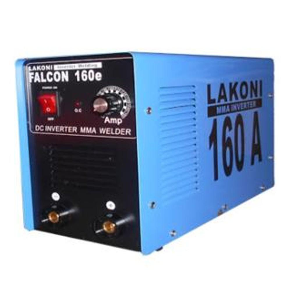 Mesin Las Multipro Mma 160 G Kr Inverter Tig Murah Shopee Indonesia Rilon Arc Ac 220v 1 Phase