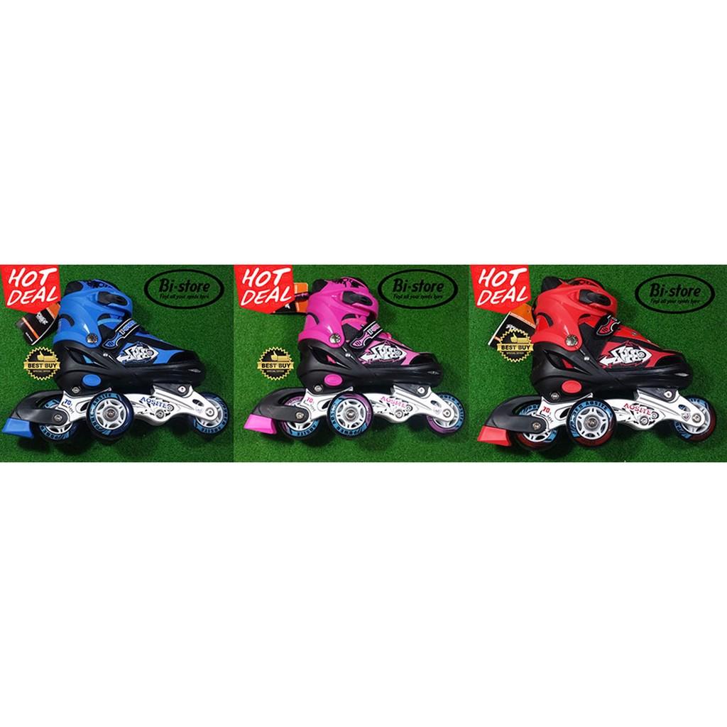 Knalpot R9 Assen Kawasaki Bajaj Pulsar 200ns Full System Asen Assenn Racing Suplier Resmi Jamin Ori Barang Baru Hot Item Murah
