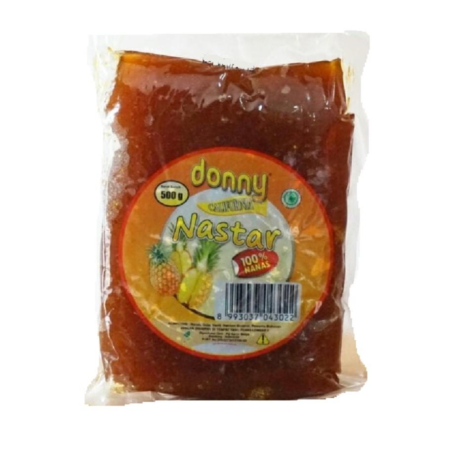 Elmer Crunchy Chocomaltine 1kg Selai Coklat Topping 200 Gr Cokelat Chocolate Shopee Indonesia