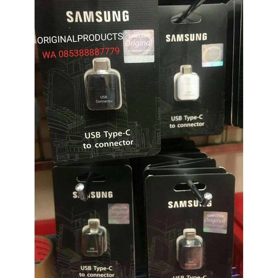 Tablet Samsung Temukan Harga Dan Penawaran Kabel Charger Online Connector Charge P3200 Konektor Cas Terbaik Handphone Aksesoris November 2018 Shopee Indonesia