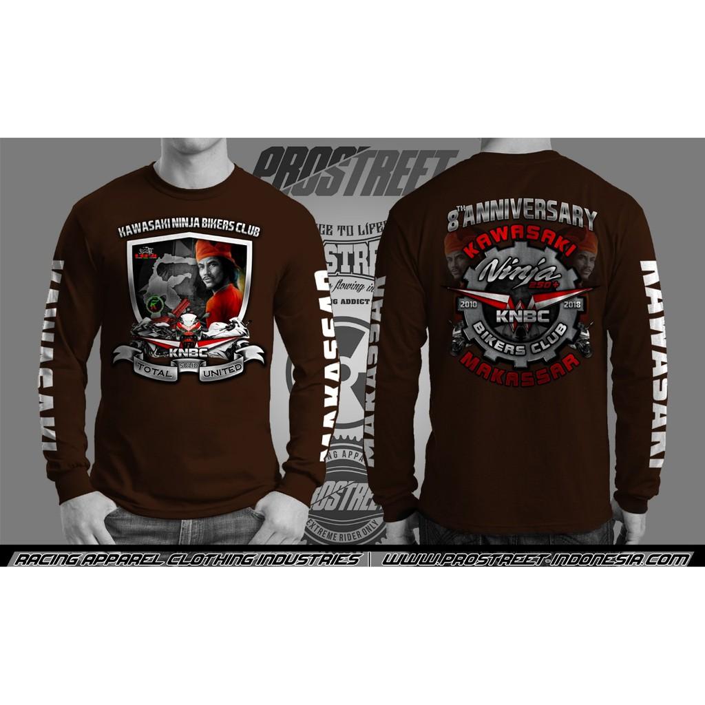 Kaos Anniversary Persebaya 90 Shopee Indonesia Ramayana Raf Tshirt Hitam Titanium Xl