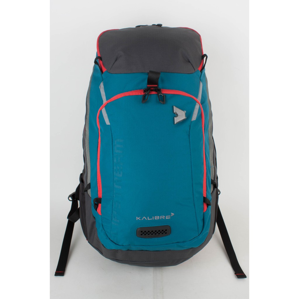 Kalibre Hexavro Tas Ransel 910319 020 Hitam Daftar Harga Terbaru Aesthetic Daypack Backpack 910405 000 Kerja Dark Grey Black 910637 Shopee Indonesia
