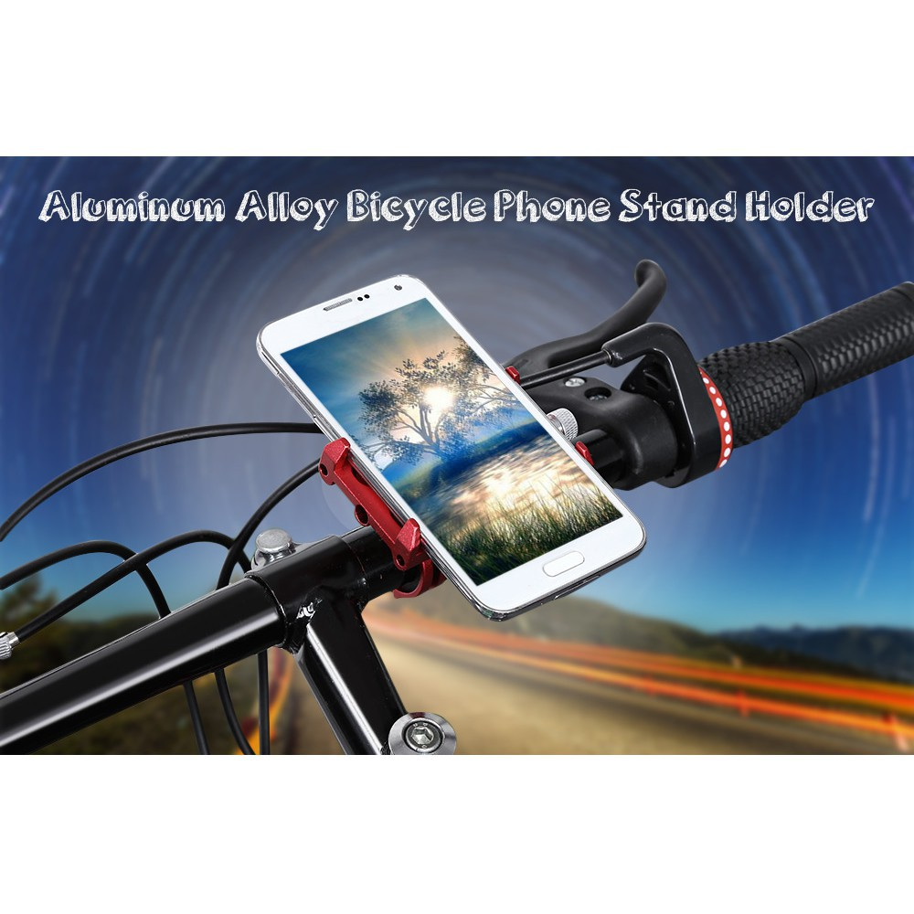 Lampu Belakang Sepeda 3 Led Bahan Aluminum Alloy Warna Merah Strap Silicone Elastic Holder Rechargeable Untuk Malam Hari Shopee Indonesia