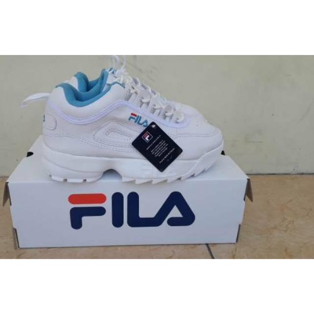BIG PROMO - Sepatu Futsal Murah Grade Ori Olahraga cowok Bola ... 552957e5be