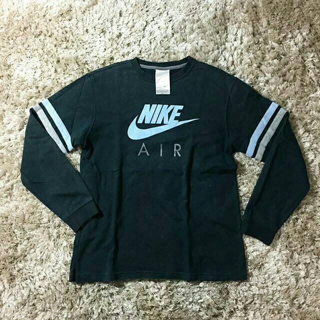a180fbe76c1a nike+air - Temukan Harga dan Penawaran Sweater Online Terbaik - Pakaian Pria  Agustus 2018