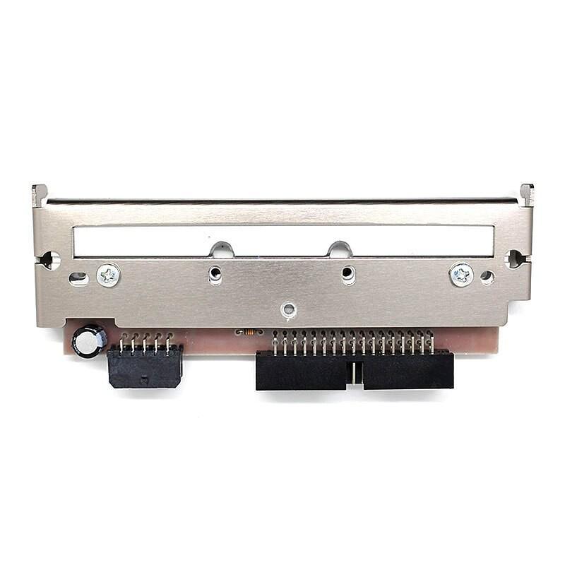 New Printhead for Zebra S4M Thermal Barcode Label Printer G41400M 203dpi